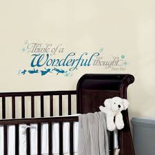 disney quote wall decals 1000 images about disney on pinterest disney quote wall decals disney quotes wall decals ebay