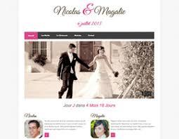 le site du mariage le site web de votre réception dj mariage toulouse
