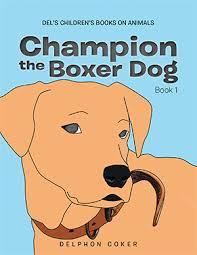 boxer dog jokes christian jokes