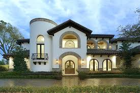 style home modern style homes style home design amusing modern