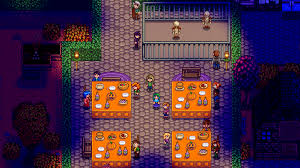 spirit halloween superstore wikipedia spirit u0027s eve stardew valley wiki