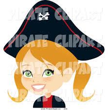 royalty free halloween costume stock pirate designs