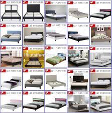 Steel Double Deck Bed Designs Cheap Steel Double Decker Bed Metal Double Bunk Bed Buy