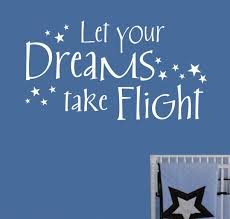 dreams take flight vinyl wall lettering vinyl wall decals zoom