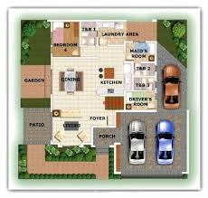 house models plans comely philippine house design with floor plan home designs