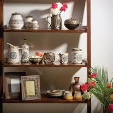 interior accessories for home 113 best fabindia furnishing images on colours indian