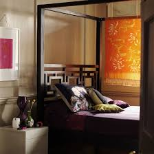 Oriental Style Bedroom Furniture by 97 Best Asian Decor Images On Pinterest Teak Furniture Daybeds