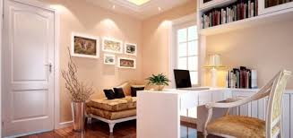 Interior Designer Salary For Home  Interior Joss - Learn interior design at home