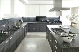 White Kitchen Design Images Grey And White Kitchen Wysiwyghome