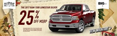dodge jeep silver dallas dodge chrysler jeep dodge ram dealer dallas tx