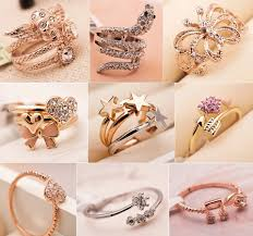 girls fashion rings images Fashion rings for teenage girls google search rings png