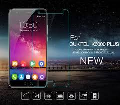 Tempered Glass Windows For Sale High Definition 2 5d 9h Tempered Glass Screen Protector For