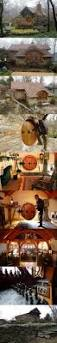 Hobbit Home Interior by 25 Best Hobbit Home Ideas On Pinterest Hobbit Houses Hobbit