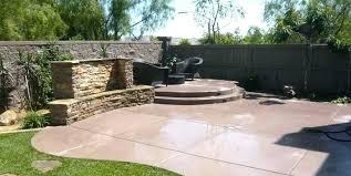 best patio designs patio cement patio designs best patio design brilliant backyard
