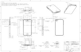 design iphone design and create a for the iphone and ipod