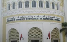 chambre de commerce du maroc journaldugabon com des pme gabonaises à la conquête du marché marocain