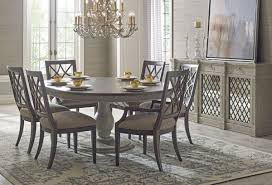 American Drew Dining Room Furniture American Drew Dining Room Furniture Quickweightlosscenter Us