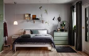 chambre blanche ikea chambre à coucher ikea