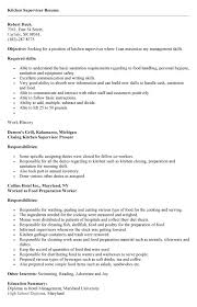 cv writing template executive cover letter writing services