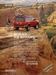 1998 toyota 4runner key fob 30 best 2002 toyota 4runner images on toyota trucks
