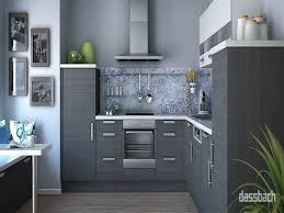 küche günstig mit elektrogeräten günstige küche mit elektrogeräten tipps infos zum kauf