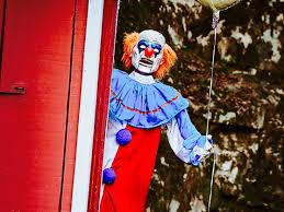 clown costumes spirit halloween spirit halloween 2016 website tour youtube