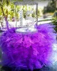 Centerpieces For Quinceaneras Quinceanera Traditions U003e U003e Sweet 15 Ceremony U0026 Celebration