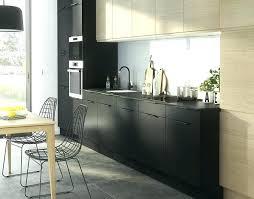 meuble de cuisine noir meuble cuisine noir meuble de cuisine noir laque meuble de cuisine