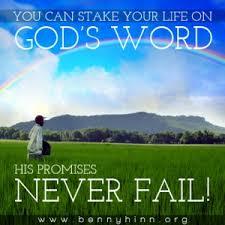 god miracles today benny hinn ministries