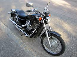 honda vt 2012 honda vt 750s shadow rs pics specs and information