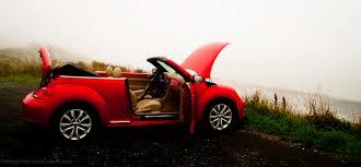 2013 volkswagen beetle review video 2013 volkswagen beetle convertible review u2013 it u0027s not volkswagen u0027s