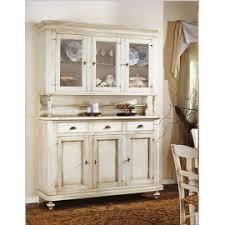 mobili credenza cabinet bois fen繩tre ivory dresser estea mobili
