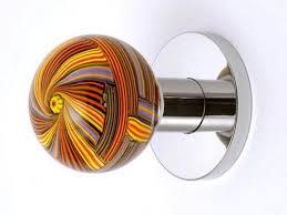 interior door handles for homes best indoor door handles pictures interior design ideas