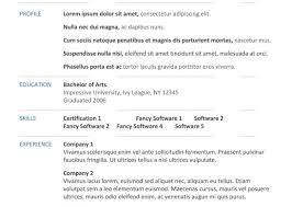Free Resume Builders Free Resume Services Resume Template And Professional Resume