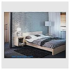 Malm Bed Frame Nightstands Storage Benches And Nightstands New Ikea Malm Bed