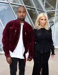 Spice Things Up In The Bedroom Kim Kardashian And Kanye West Spice Things Up In The Bedroom