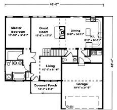 exles of floor plans garage floor exle 100 images concrete floor finishes excel
