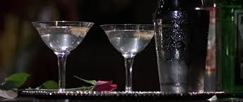 james bond martini glass the living daylights 882