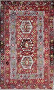 Beautiful Rugs by 157 Best Rug Turkish Images On Pinterest Kilims Turkish Kilim
