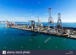 cosmopolitan city city town europe harbor harbours cosmopolitan city circular