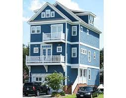 duplex beach house plans 3 story beach house plans modern hd