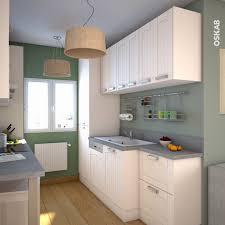 changer un plan de travail de cuisine changer plan de travail cuisine cuisine authentique couleur