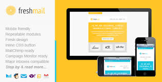 email templates of june 2013