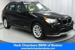 bmw herb chambers boston pre owned bmw vehicles used bmw dealership near cambridge ma