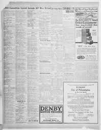cuisine br ilienne post gazette from pittsburgh pennsylvania on november 21 1918