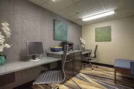 Comfort Suites Matthews Nc Motel Comfort Suites Pineville Nc Booking Com