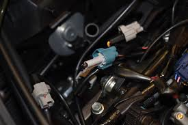 How To Remove Check Engine Light How To Get Rid Of Check Engine Light After Ejk Full Exhaust And