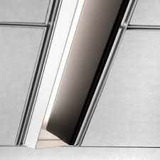 recessed linear lighting revit beam3 recessed wall wash cad and revit files available thesis