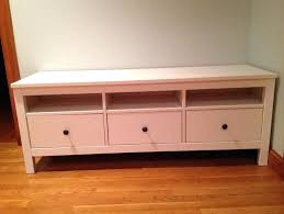 image of awesome ikea storage bench seatikea hemnes white shoe