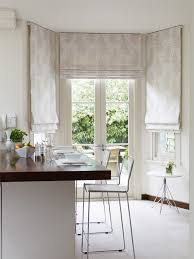 kitchen blinds ideas uk marvelous kitchen blinds blinds kitchen the